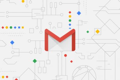 Gmail permet désormais de programmer l'envoi d'e-mails