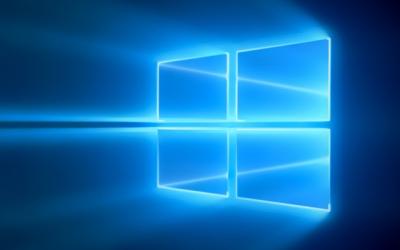 Windows 10 va automatiquement désinstaller les mises à jour qui posent problème