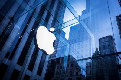 Apple confirme le licenciement de presque 200 employés travaillant sur sa voiture autonome