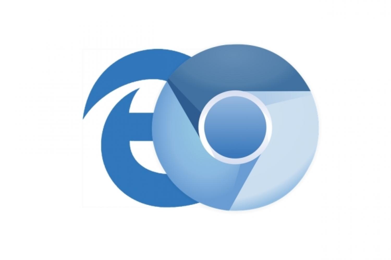 Le navigateur Edge sous Chromium est disponible dans une première version de test