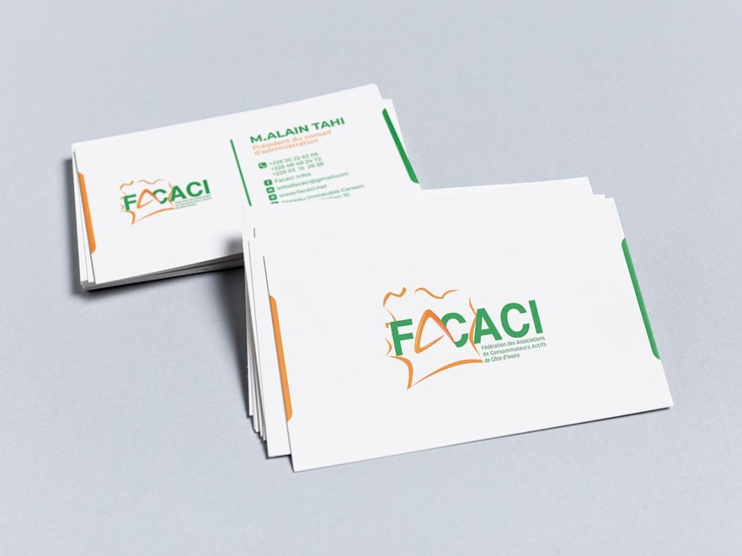 FACACI