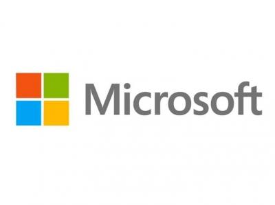 Microsoft Excel : insérez des données depuis votre smartphone par une simple photo